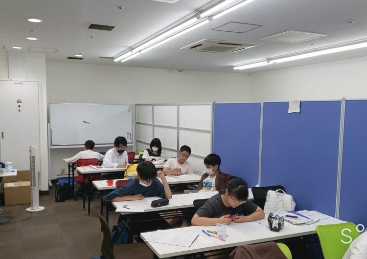 授業システム紹介(前半)
